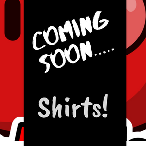 Dr. Apples Shirts