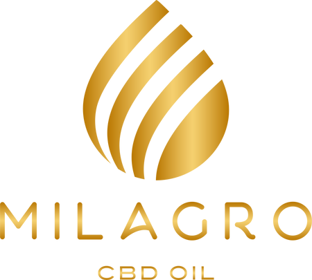 Milagro CBD Oil Cape Town