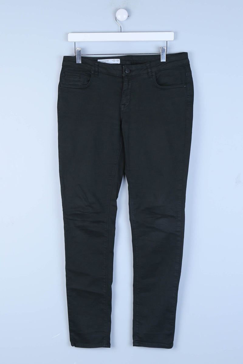 Skinny Richmond Jeans