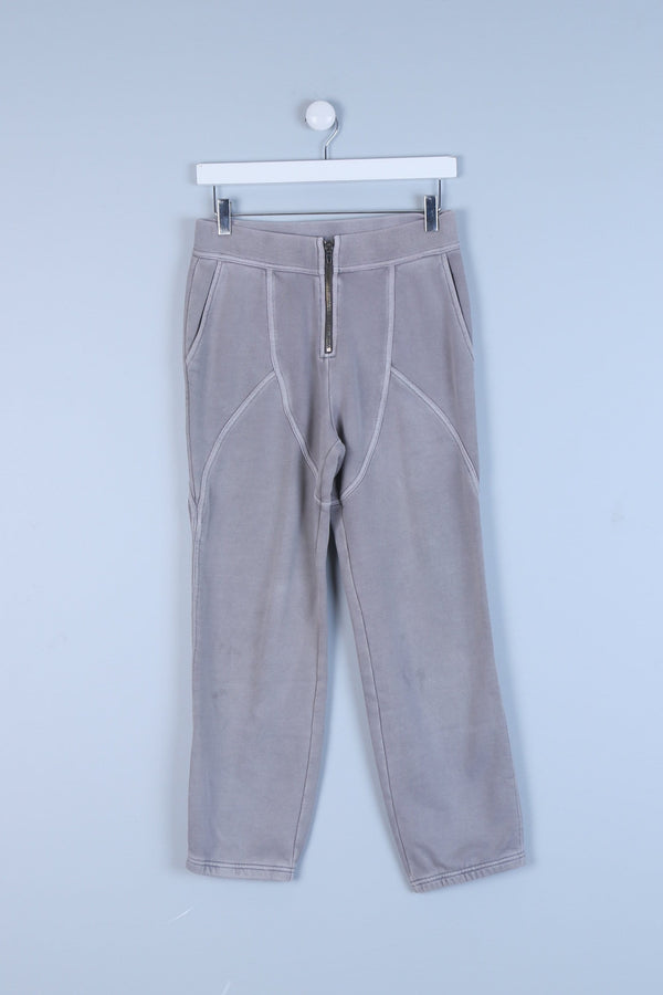 Regular Fit Trousers