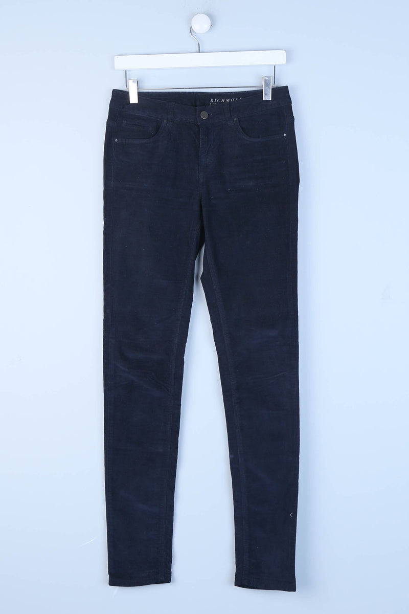 Richmond Fit Jeans