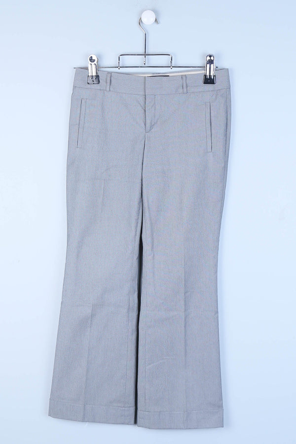 Tailored Martin Fit Trousers