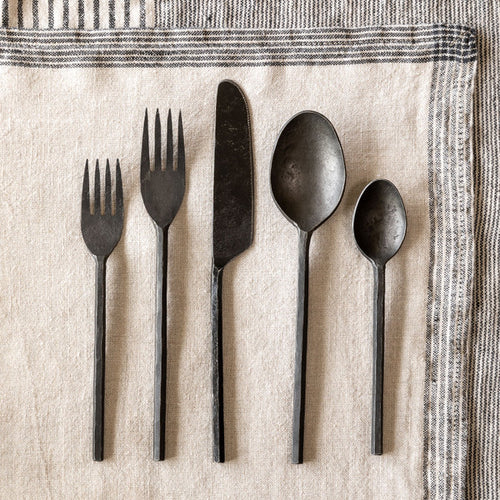 Urban Farmhouse Cutlery