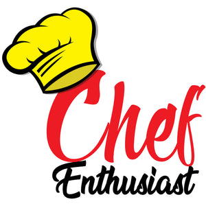 Chef Enthusiast