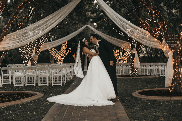 Our Top Wedding Song Picks - 2019