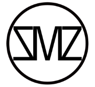 SMZ fashion