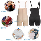 Bodysuit Shapewear Full Body Shaper