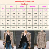 Fashion Vintage Long sleeve Women's Trench Coats