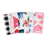 New Born Baby Photography Blanket