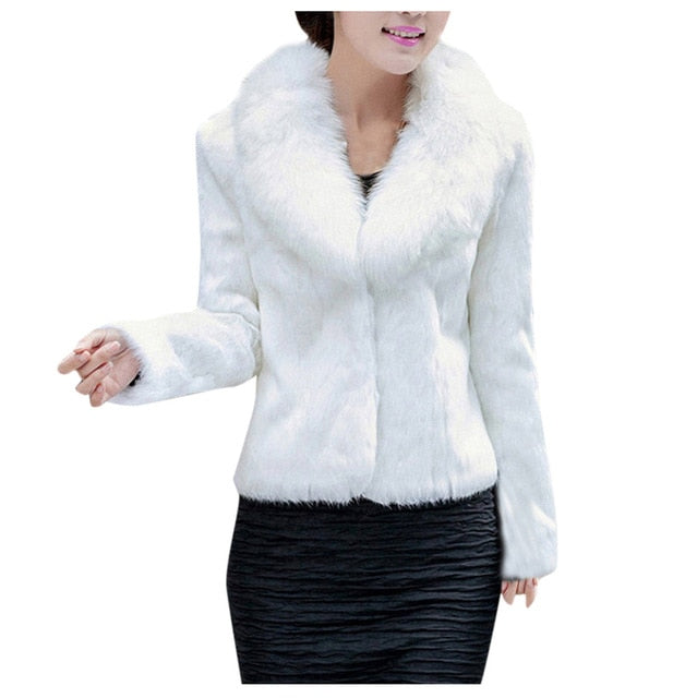 Women Sleeveless  Color coat