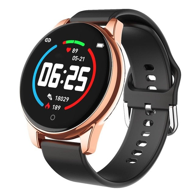 Waterproof Sports Smart Watch