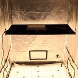 Quantum Board LED Grow Light 600W with Meanwell Driver