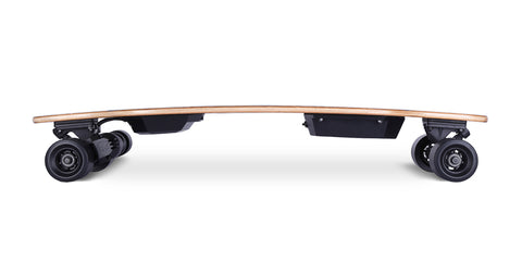 Recommended electric longboard worth buying in 2020