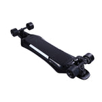 "Onlyone O-2 38 ""longboard10S3P battery Dual Belt Drive electric skateboard"