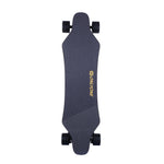 "Onlyone O-2 38 "" belt driven electric longboard"