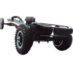 Onlyone O-5 All Terrain/Off-Road Electric Skateboard|