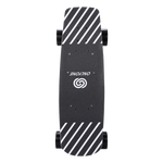 Onlyone O-4 Short(Mini)Board With USB Plug