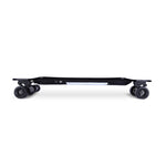 "Onlyone O-2 38 "" electric longboard 10S3P battery Dual Belt Drive E-skateboard"