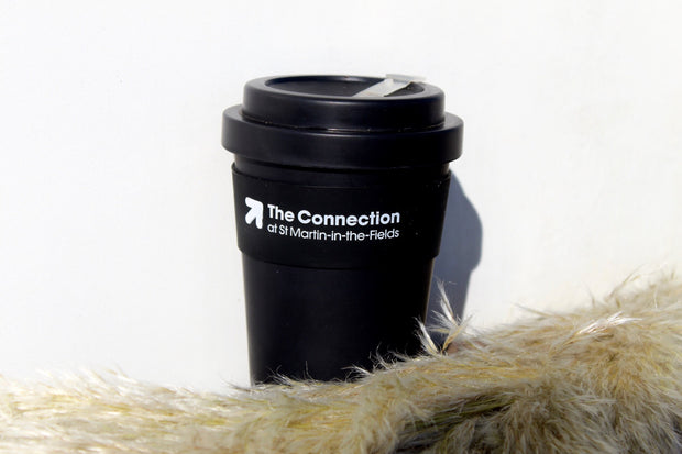 The Connection - 12OZ/340ML
