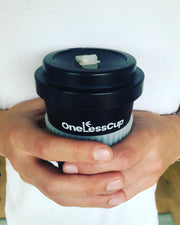 OneLessCup - 12OZ/340ML
