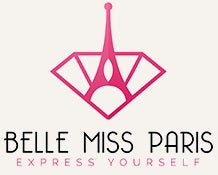 Belle Miss Paris