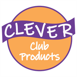 Clever Club Products