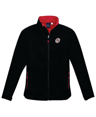 Sydney Jeep Geneva Jacket Ladies - Clever Club Products