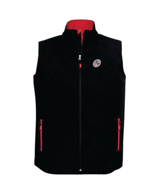 Sydney Jeep Geneva Vest Ladies - Clever Club Products