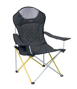 Caribee King Touring Chair - Clever Club Products