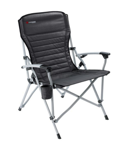 Caribee Crossover Chair - Clever Club Products