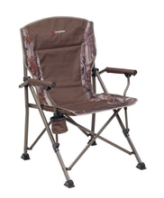 Caribee Kodiak Jumbo Chair - Clever Club Products