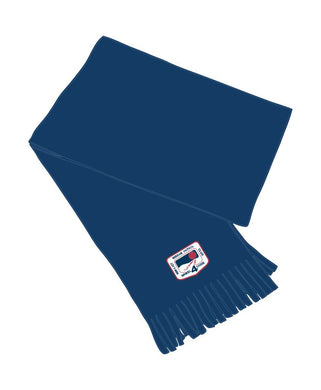 Nissan Patrol Scarf - Clever Club Products