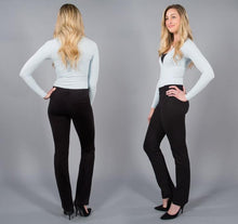 Load image into Gallery viewer, Ultra-Elastic Dress Soft Yoga Pants(buy 2 get free shipping)