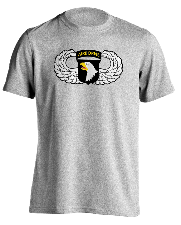 101st Wings T
