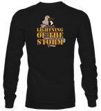 30th Lightning of the Storm LS