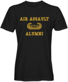 Air Assault Alumni