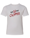Lil Choppers Youth T