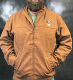 ARCT Work Jacket