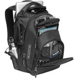 Torii Laptop Backpack