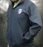 ARCT Soft Shell Jacket