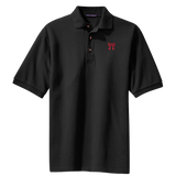 Torii Cotton Polo