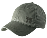 Torii Low Profile cap