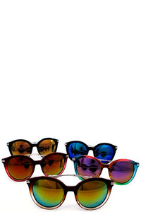 CINDY CHIC SUNGLASSES