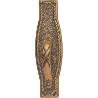 Antique pull - Decor Handles