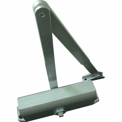 Heavy duty door closer - Decor Handles