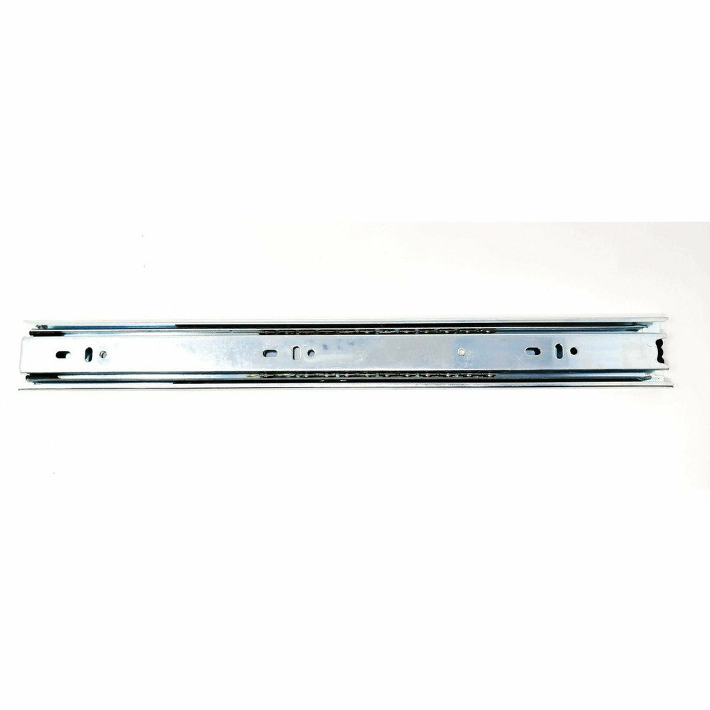 Drawer slides - ball bearing - Decor Handles