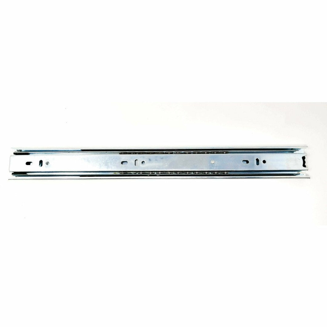 Drawer slides - ball bearing