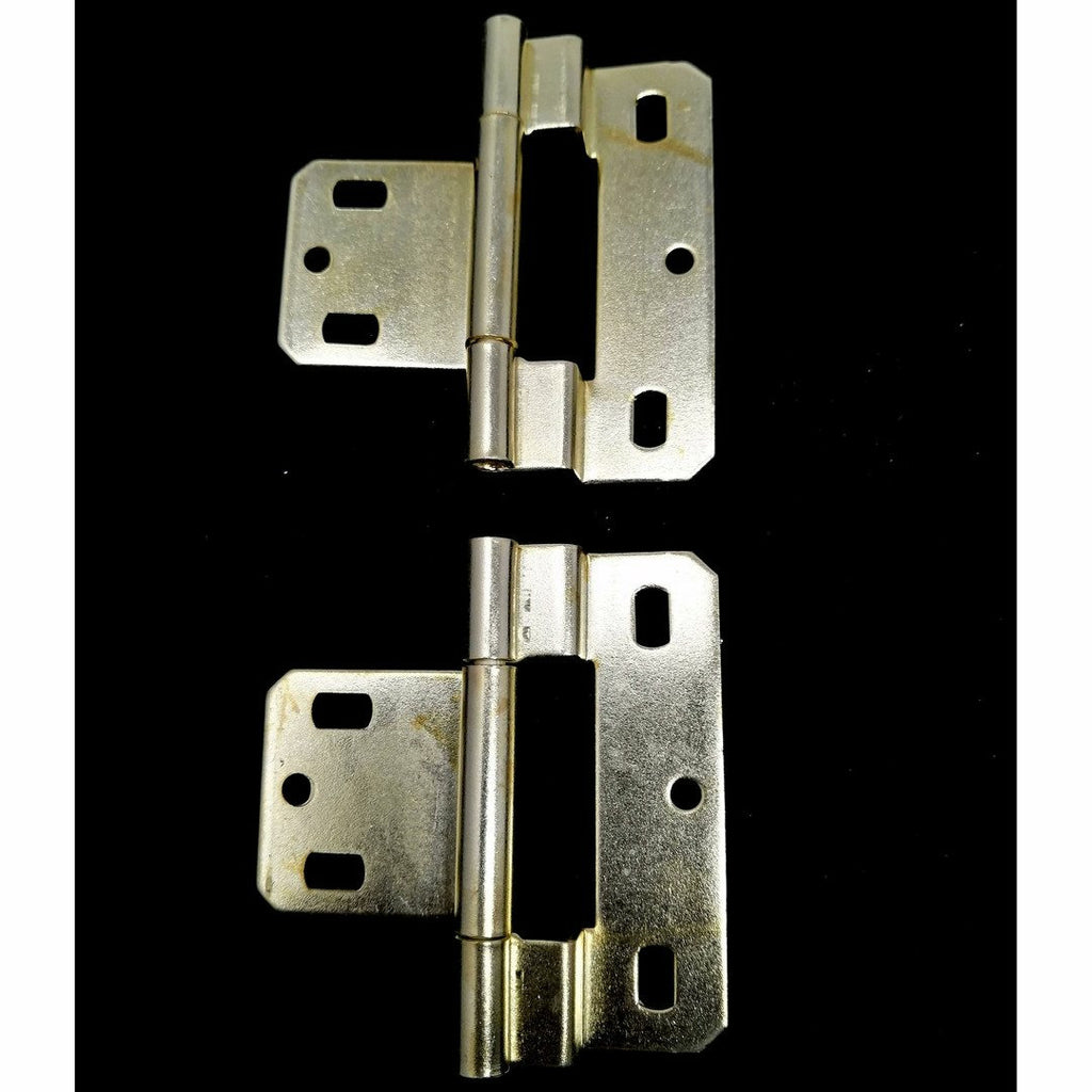 easy fit hinge - 64mm - Decor Handles