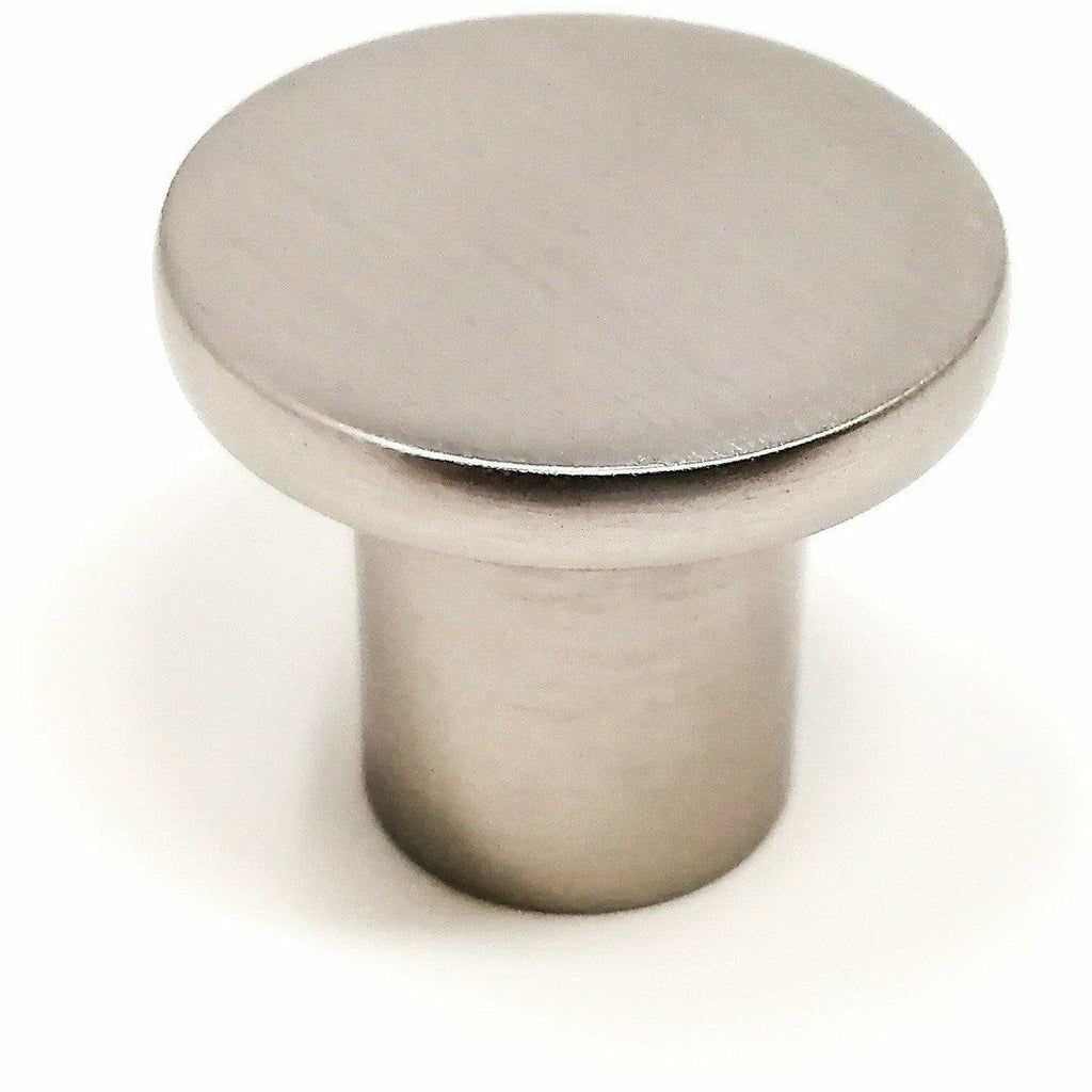 Modern Cupboard Knob - Decor Handles