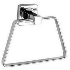 stainless steel towel ring - Decor Handles